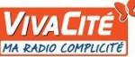 VIVACITE 2012ter.jpg