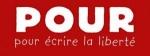 pour-logo-300x113-1-300x113.jpg