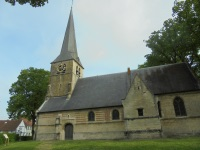 blog22 août église Pede2