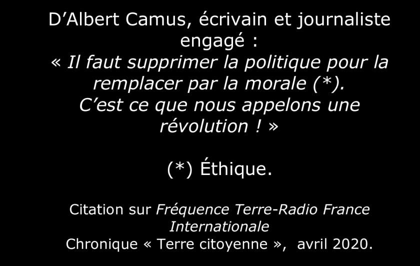 Albert-Camus (1)